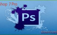 photoshop 7.0 free download