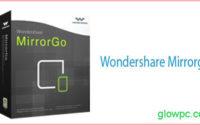 Wondershare-Mirrorgo-For-WIndows-7