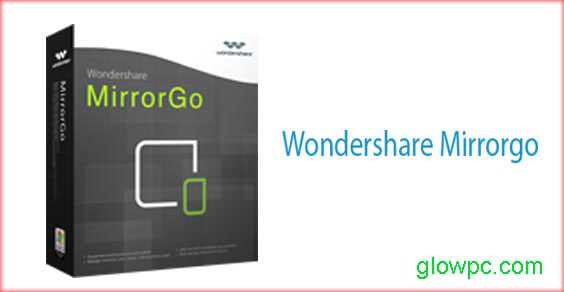 Wondershare-Mirrorgo-For-WIndows-7