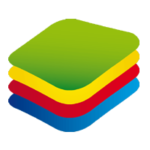 bluestacks 2 free download