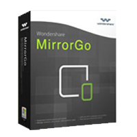 wondershare mirrorgo for windows 7