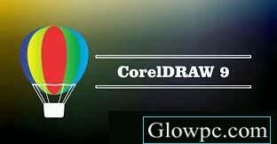 corel draw x9 offline installer