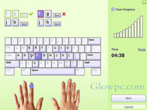 Download Typing Master For Laptop 1
