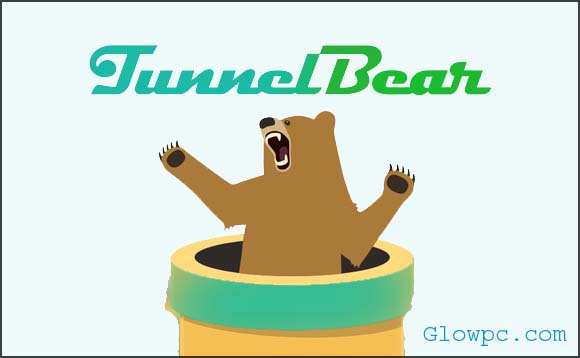 tunnelbear for pc free download