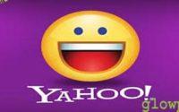 download-yahoo-messenger-for-windows-7