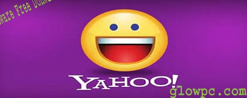 download-yahoo-messenger-for-windows-7