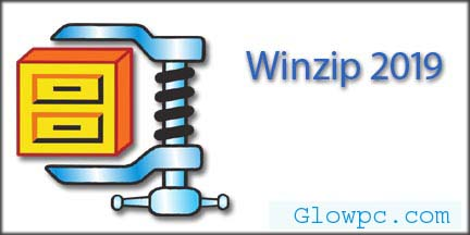winzip 2019 free download