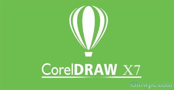CorelDraw X7 Offline Installer