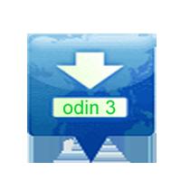 odin 3 free downlaod logo