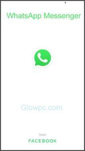 Download WhatsApp Messenger 1