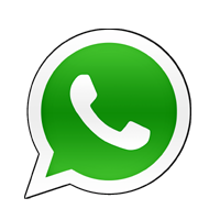 downlaod whatsapp messenger