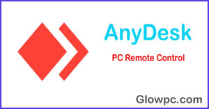 Anydesk Download For PC 1