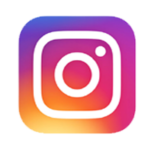download instagram for android
