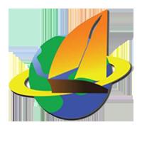 Download-Ultrasurf-for-pc-Logo