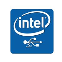 intel-3.0-usb-driver
