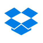dropbox apk download latest 2021