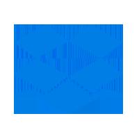 dropbox apk download latest 2021