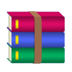 winrar apk download