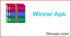 Winrar Apk Download 1