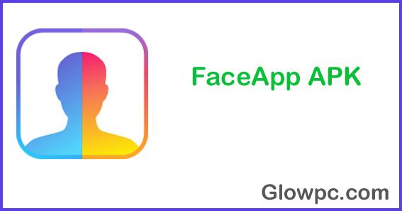 faceapp apk download