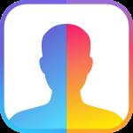 faceapp-apk-download