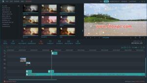 Wondershare Filmora 9 Download 1